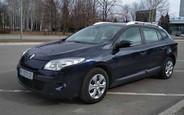 Купити б/у Renault Megane на AUTO.RIA