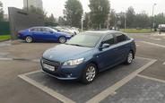 Купити вживаний Peugeot 301 на AUTO.RIA