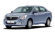 Купить новый  Ravon R4 на AUTO.RIA