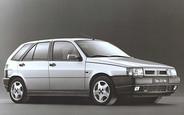 Купити б/у Fiat Tipo на AUTO.RIA