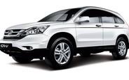 Купить б/у Honda CR-V на AUTO.RIA