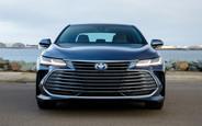 Купить новый  Toyota Avalon на AUTO.RIA