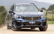 Купить новый  BMW X5 на AUTO.RIA