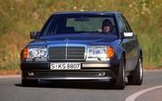 Купить б/у Mercedes-Benz E-Class на AUTO.RIA