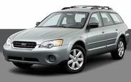 Купить б/у Subaru Legacy Outback на AUTO.RIA