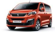 Купить б/у Peugeot Traveller на AUTO.RIA