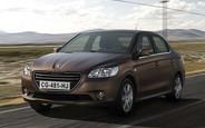 Купить новый  Peugeot 301 на AUTO.RIA