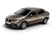 Купить новый  Renault Logan на AUTO.RIA