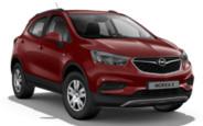 Купити б/у Opel Mokka на AUTO.RIA