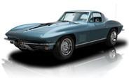 Купить б/у Chevrolet Corvette на AUTO.RIA