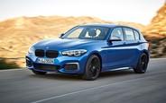 Купить новый  BMW 1 Series на AUTO.RIA