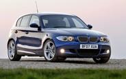 Купить б/у BMW 1 Series М на AUTO.RIA
