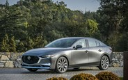 Купить б/у Mazda на AUTO.RIA