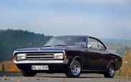Купить б/у Opel Rekord на AUTO.RIA
