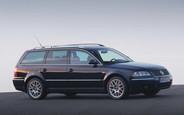 Купить б/у Volkswagen Passat B5 на AUTO.RIA