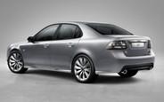 Все предложения по б/у Saab 9-3 на AUTO.RIA