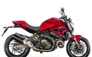 Купить б/у Ducati на AUTO.RIA