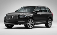 Купить новый  Volvo XC90 на AUTO.RIA