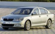 Автомобили с пробегом ценой до $10 000