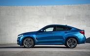 Подержанные BMW X6 на AUTO.RIA