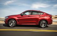 Посмотреть б/у BMW X6 на AUTO.RIA