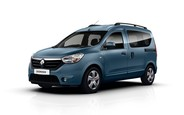 Все предложения по новому Renault Dokker на AUTO.RIA