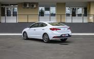 Купить новый  Hyundai Elantra на AUTO.RIA