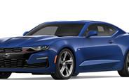Купить новый  Chevrolet Camaro на AUTO.RIA