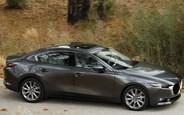 Новые  Mazda 3 на AUTO.RIA