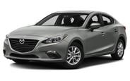 Подержанные Mazda 3 на AUTO.RIA
