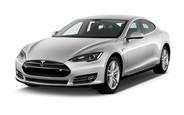 Все предложения по б/у Tesla Model S на AUTO.RIA