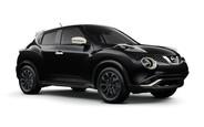 Купить новый  Nissan Juke на AUTO.RIA