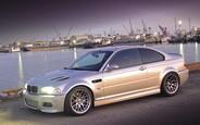 Все предложения по б/у BMW M3 на AUTO.RIA
