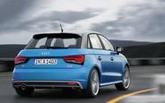 Подержанные Audi A1 на AUTO.RIA