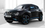 Все предложения по новому Nissan Juke на AUTO.RIA