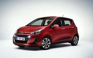 Купить б/у Hyundai i10 на AUTO.RIA