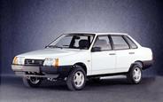 Купити б/у ВАЗ 21099 на AUTO.RIA