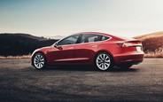 Всі пропозиції по новій Tesla Model 3 на AUTO.RIA