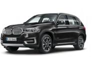 Купити б/у BMW X5 на AUTO.RIA