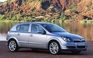 Подержанные Opel Astra на AUTO.RIA