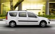 Сравнить цены с б/у Lada Largus на AUTO.RIA