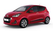 Купить новый  Hyundai i10 на AUTO.RIA