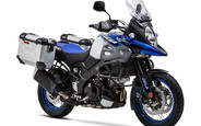 Купить б/у Suzuki V-Strom на AUTO.RIA