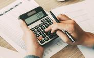 Калькулятор таможенных платежей