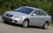 Подержанные Honda Accord на AUTO.RIA