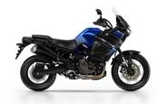 Купить б/у Yamaha XT1200Z Super Tenereна AUTO.RIA