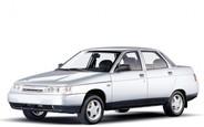 Купить б/у ВАЗ 2110 на AUTO.RIA