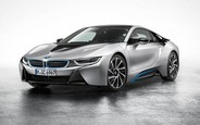 Купить б/у BMW I8 на AUTO.RIA