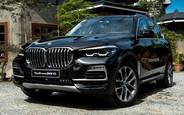 Все предложения по новым BMW X5 на AUTO.RIA