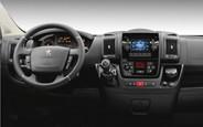 Купить новый Peugeot 4X4 на AUTO.RIA